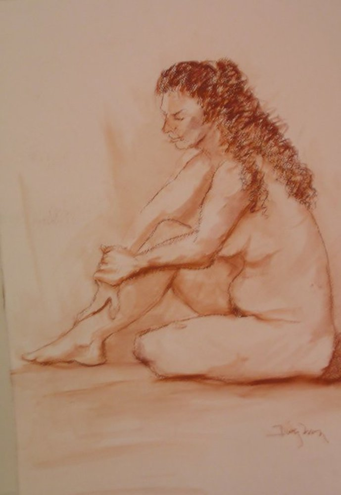 20120728013354-seated_figure_3