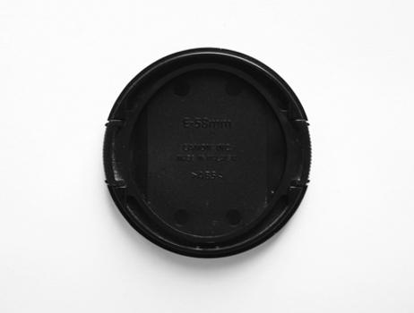 Lens_cap__interior
