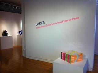 20120728074429-gallery-482x361
