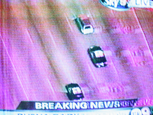 Tv_car_chase__1
