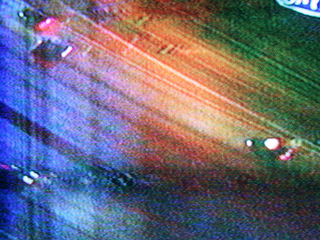 Tv_car_chase__2