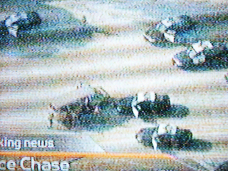 Tv_car_chase__3