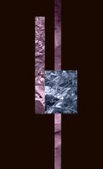 20120728163008-2012