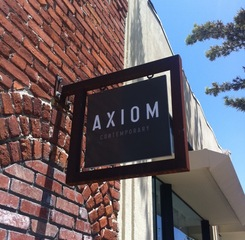20120728163622-axiom_outside
