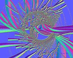 20120728223921-rotating_ribbons