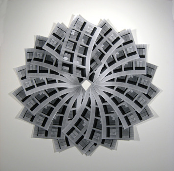 20120728233420-fan-of-the-hirschhorn-large