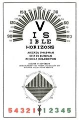 20120728234526-visible_horizons_postersmall