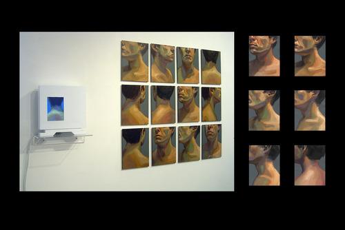20120729024654-3_animation_360