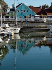 20120729053108-shoreline_village_809