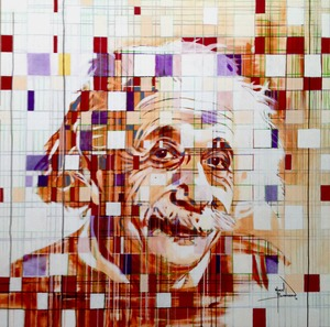 20120729201144-_i_love_einstein__1b