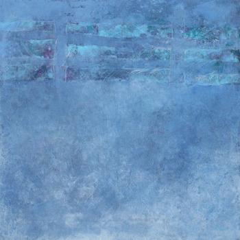 20120729204800-tapestry1000