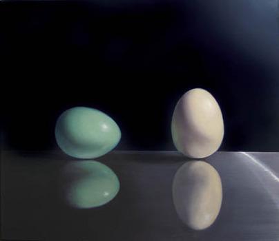 20120730075102-bluesteel