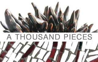 20120730232137-a-thousand-pieces