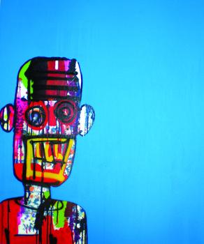 20120731135320-blue_man