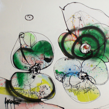 20120731143145-green_flower