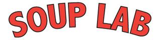 20120731150938-logo