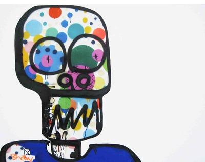 20120801085043-spot_skull