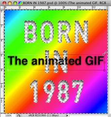 20120801103430-bornin87web_4fb2a09e75a39