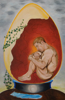 20120801150445-salvador_egg_painting
