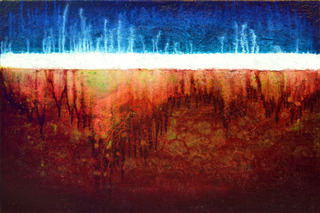 20120801190849-the_luminous_ground_by_leanne_venier__oil_on_canvas_24x36in-print-pressrelease