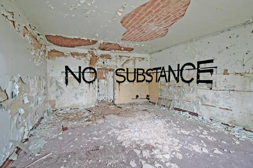 20120801210943-rero-nosubstance