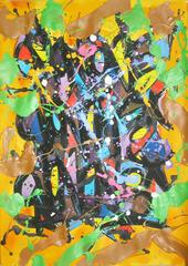 20120801211043-orange_paper