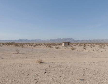 20120802122647-shack