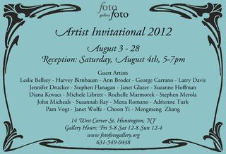 20120802143931-2012_fotofoto_artist_invitational-1
