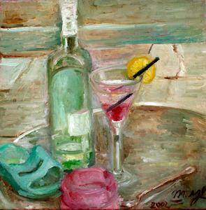 20120802152925-niepel_flasche