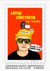 20120802150717-kaffeekonstantin_postcard