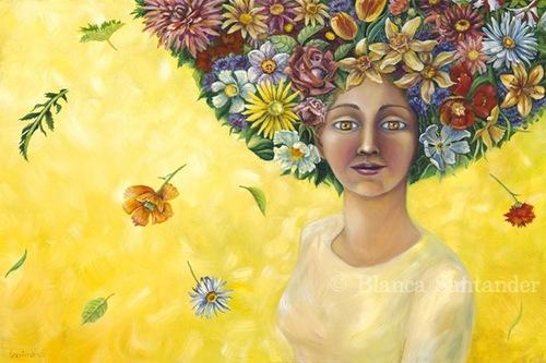20130917153312-_luisa__by___blanca_santander_-_flower_hair_yellow_24x36_copy_4_watermarked_
