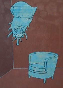 20120802163052-ambivalence__oil_on_canvas__68x50_2011