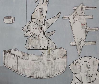 20120802163533-auction_house_twenty_ten__mixed_technique_on_canvas__73x86_2010