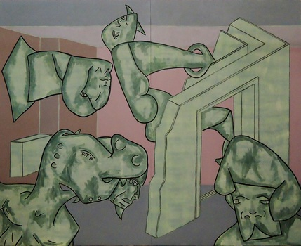 20120802165346-legend_promises_a_reward__oil_on_canvas__72x90_2010