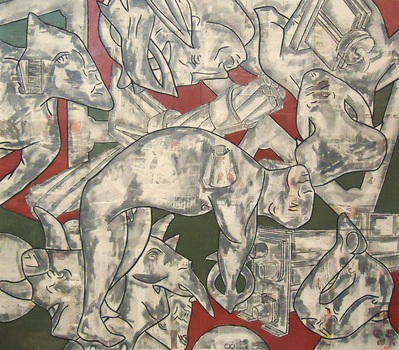 20120802170647-take_a_nip_then_hide__vine_charcoal_and_news_print_on_canvas__74x84_2010