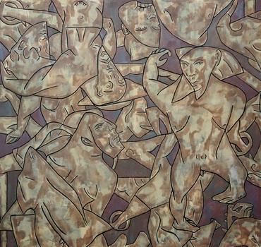 20120802171245-vigorous_folk_dance__oil_on_canvas__75x80_2012