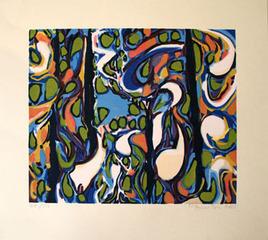20120802191442-burtonpaper