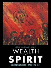 20120802213254-wealth_of_spirit_invite_front
