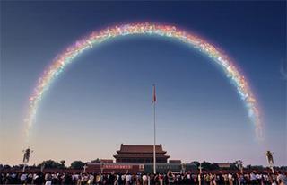 20120803072410-jiang_zhi
