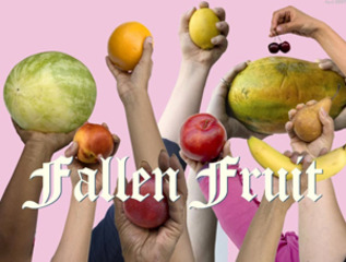20120803085249-fallen-fruit_web