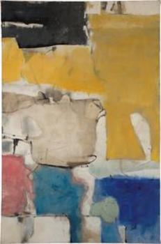 20120825083544-upcoming3503_diebenkorn_albuquerque_martin