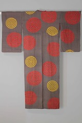 20120803154827-kimono_250
