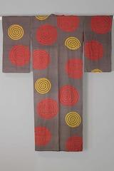 20120803155043-kimono_250