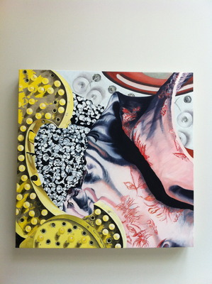 20120803203411-sarah_ratchye__ripling_with_bulbz__oil_on_canvas__24_22_x_24_22__2011