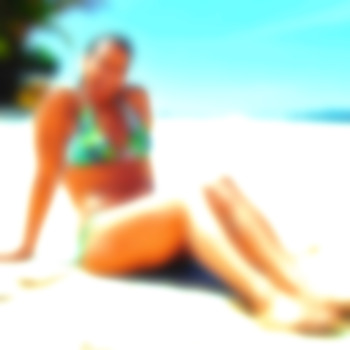 20120803210147-tiger_beach