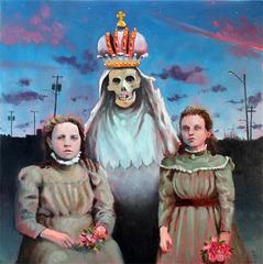 20120803215834-children_of_the_devil_cayetano_g