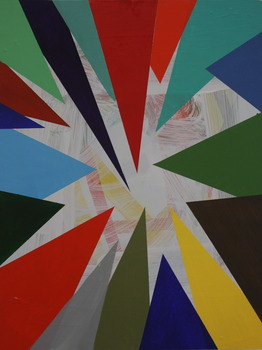 20120803224801-mark_joyce_image__2_shutter_80x60_acrylic_on_panel_2012