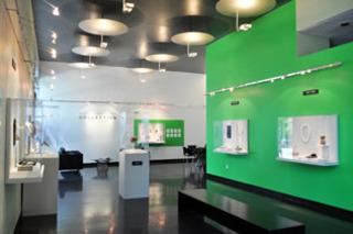 20120803232112-gallery