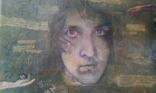 20120804041609-fletcher_portrait