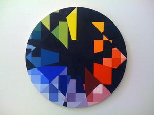20120804045626-2012-06-color_wheel
